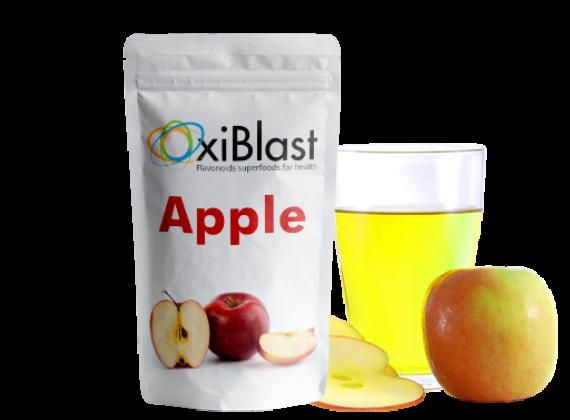 OxiBlast Flavonoids: Veggies (Cucumber & Bottle Gourd)